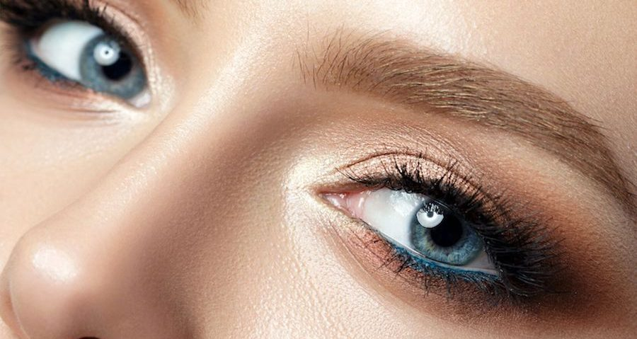 HD Brows – The Brow Giant