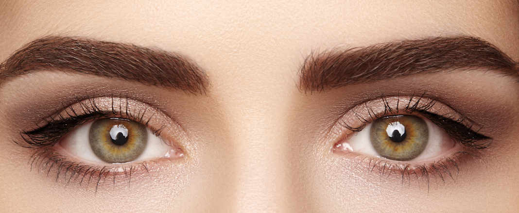 HD Brows – The Treatment