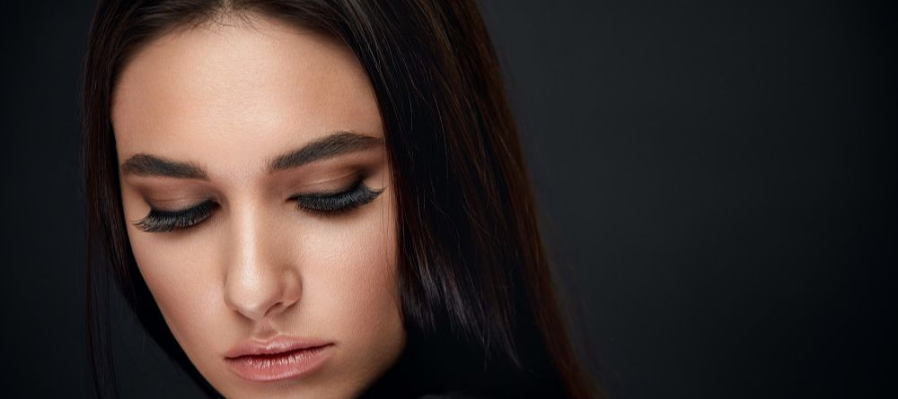 All About Henna Brows