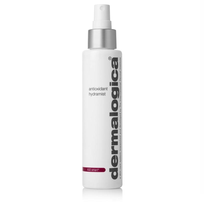 Dermalogica Antioxidant Hydramist150ml