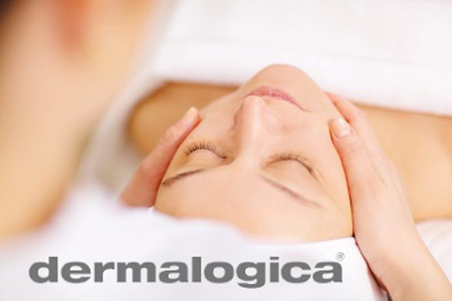 Dermalogica Facials: All You Need To Know