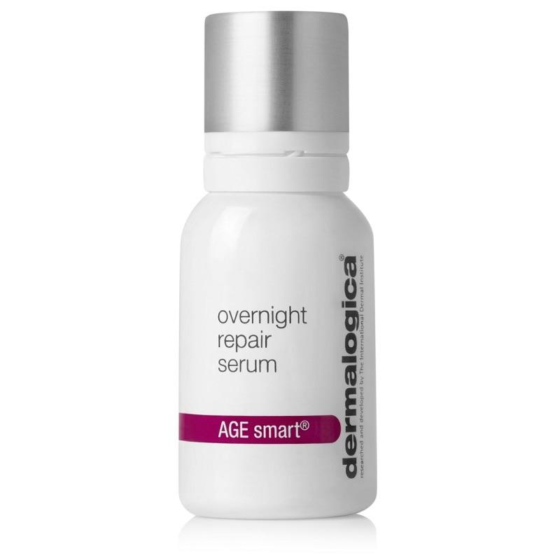 Dermalogica Overnight Repair Serum15ml