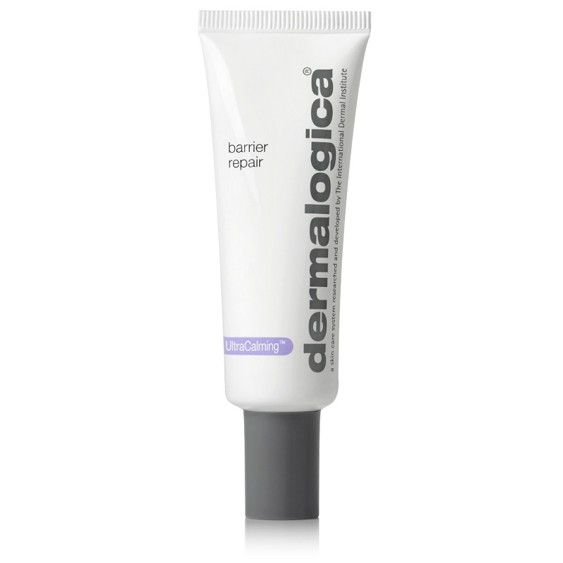 Dermalogica Ultracalming Barrier Repair 30ml